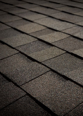 Conco Roofing Images